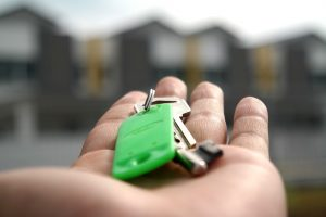 Renting to Friends and Family