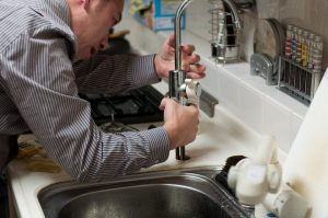 Mid-Tenancy Property Inspections