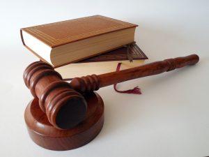 law - thumbnail