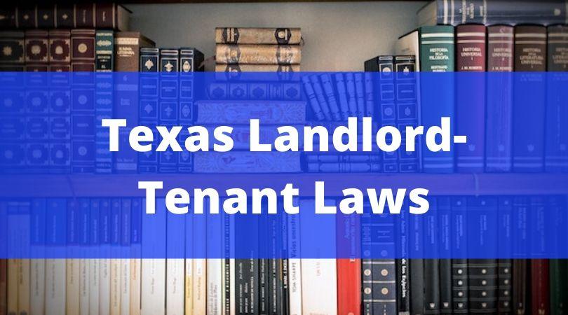 Texas-Landlord-Tenant-Laws-McCawPM