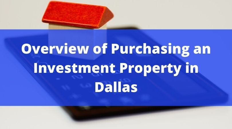 Purchasing-Property-Dallas-McCawPM