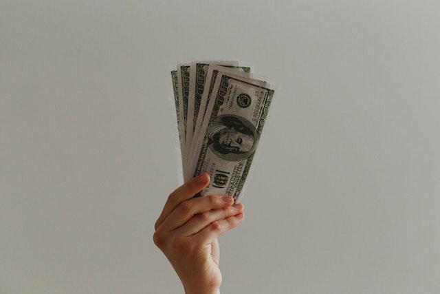 Money-Cash-Pay