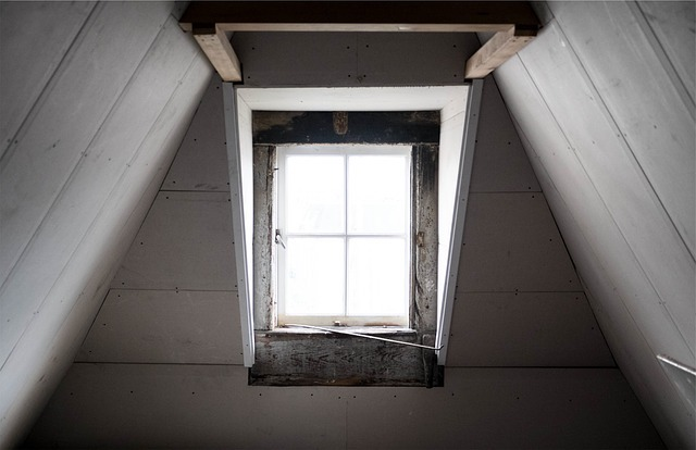 window-house-home-attic