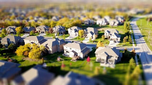 property management in mansfield texas