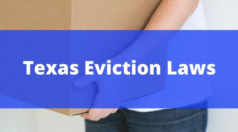 Eviction-Laws-McCawPM