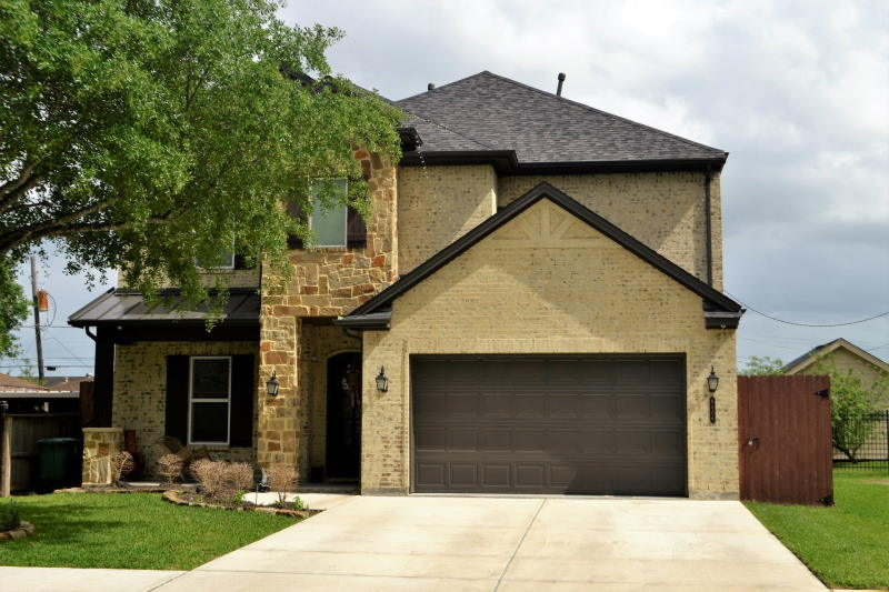 Weatherton TX property management