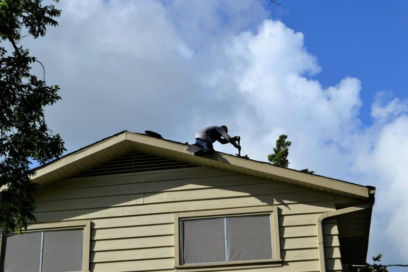rental repairs texas