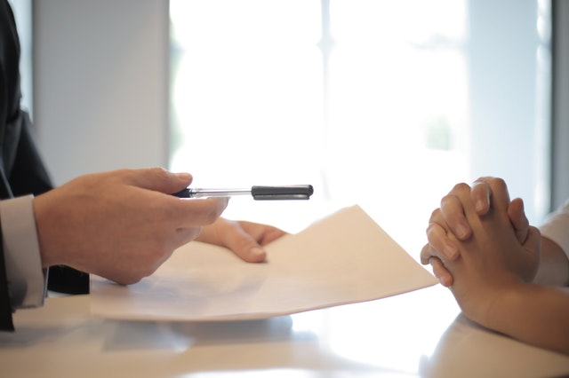 Creating a foolproof lease agreement is critical to avoid legal disputes