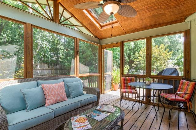 Ensure your Dallas rental home is habitable