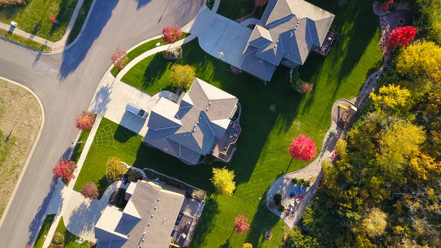 List the top qualities of your rental property