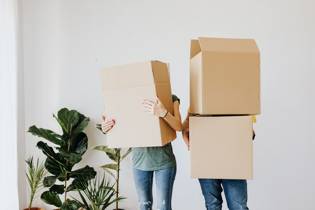 Tenant screening can be valuable
